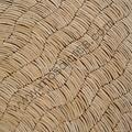 钢笔贝镶嵌椰壳板 5