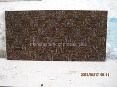 藤条装饰板