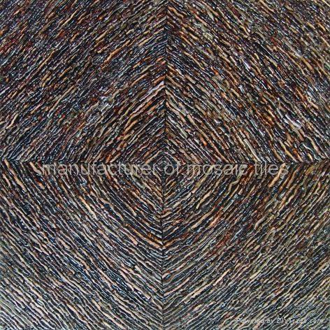 藤条装饰板 3