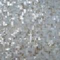 油花淡水贝装饰板 5