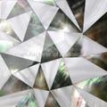 珍珠贝母拼花装饰板 4
