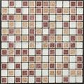陶瓷马赛克 2