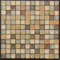 colorful ceramic mosaic pool mosaic
