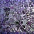 宝石装饰板 3