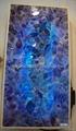 红玛瑙装饰板 2