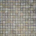 天然贝母椰壳马赛克装饰板 3