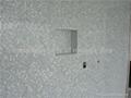 白蝶贝背景墙马赛克装饰板 5
