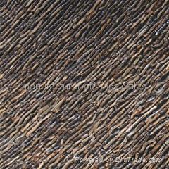藤条装饰板 2