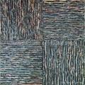 藤条装饰板 4