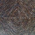 椰子花藤条墙板 4
