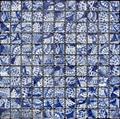 自由形状窑变陶瓷马赛克 4
