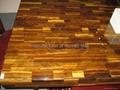 虎眼石装饰板 2