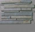 slate mosaic manufacture supply 3