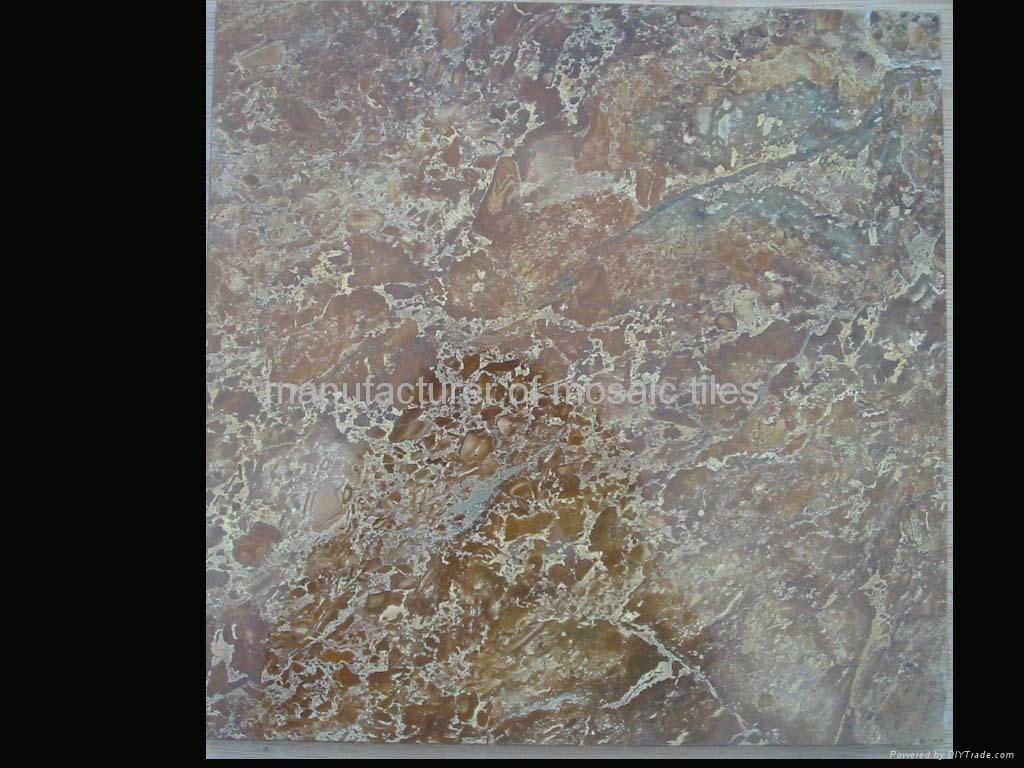 天然板岩 5