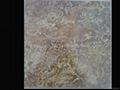 slate mosaic manufacture supply 5
