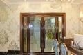 客厅背景墙玻璃马赛克拼花 9