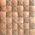 椰壳树脂马赛克 5