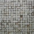 Coconut mosaic wood tile JH-K29