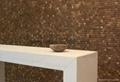 回字形椰壳装饰板 5