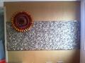 回字形椰壳装饰板 7