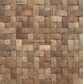 回字形椰壳装饰板 2