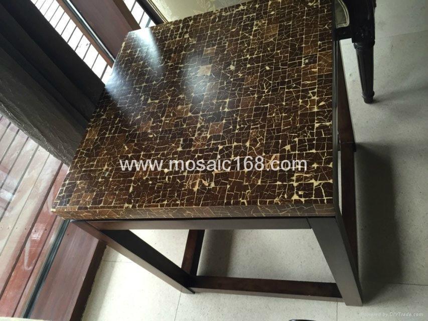 椰壳家具平面板 9