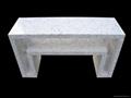 珍珠貝母板桌面 1