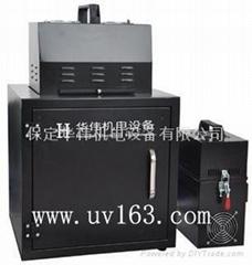 箱式UV光固機