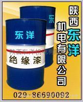 155油改性聚酯绝缘漆