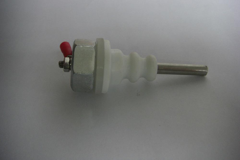 蒸汽機水位探針 3