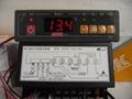 水位温控器HC202-高低水位