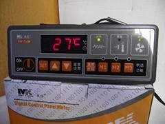 蒸饭柜温控器TH150