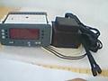 冷库温控器MK203B/MK2