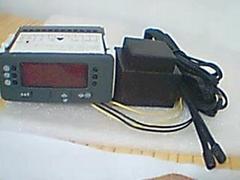 冷库温控器MK203B/MK204