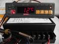 定时水位温控器T125