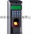 深圳指纹门禁系统 1