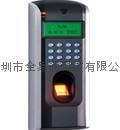 深圳指紋門禁系統