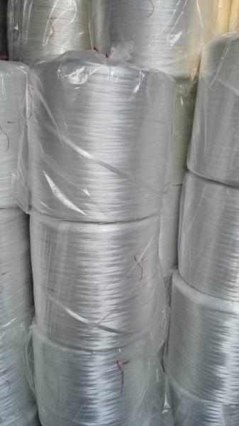 玻璃纖維擠拉紗 1