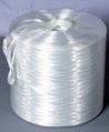 無碱塑料增強紗