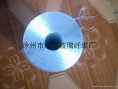 玻璃纖維紗