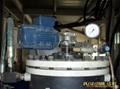 北京液壓站液壓泵站