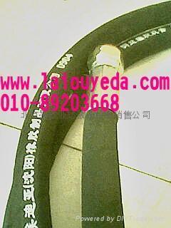 北京高压油管 1