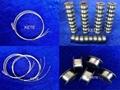 Tungsten Rhenium Thermocouple Wire 1