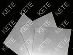Rhenium Metal Sheet