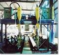 龍門式自動焊接機