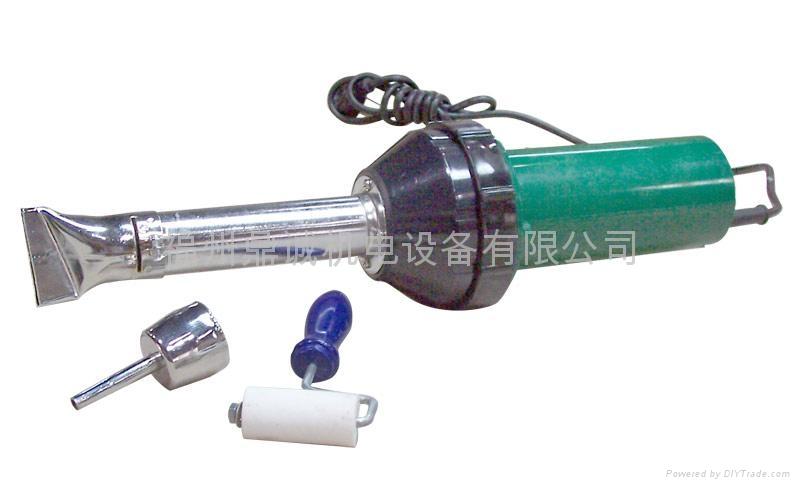 热风焊枪 1