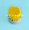 sell filament hollow filament solid
