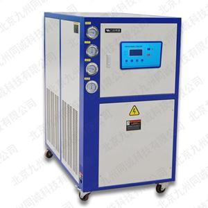 工业冷冻机组 4
