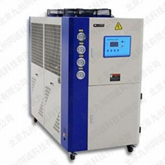 PCB專用冷水機