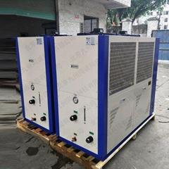 北京冷水機